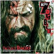 Rob Zombie, Hellbilly Deluxe, Vol. 2 (CD)