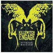 Killswitch Engage, Killswitch Engage (CD)