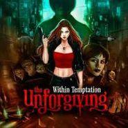 Within Temptation, Unforgiving (CD)