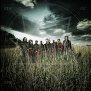 Slipknot, All Hope Is Gone (LP)