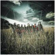 Slipknot, All Hope Is Gone (CD)