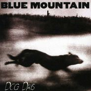 Blue Mountain, Dog Days (CD)