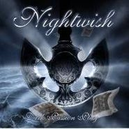 Nightwish, Dark Passion Play (CD)