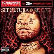 Sepultura, Roots [25th Anniversary Edition] (CD)
