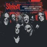 Slipknot, Vol. 3: (The Subliminal Verses) [Special Edition] (CD)