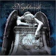Nightwish, Once (CD)