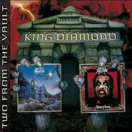 King Diamond, Conspiracy / Them (CD)