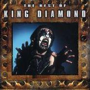 King Diamond, Best Of King Diamond (CD)