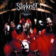 Slipknot, Slipknot (LP)