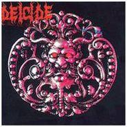 Deicide, Deicide (CD)