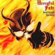 Mercyful Fate, Don't Break The Oath (CD)