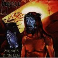 Deicide, Serpents Of The Light (CD)