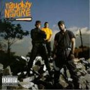 Naughty by Nature, Naughty By Nature (LP)