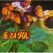 De La Soul, Buhloone Mind State (CD)