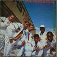 Stetsasonic, In Full Gear (CD)