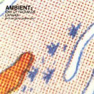 Laraaji, Ambient 3: Day Of Radiance (CD)