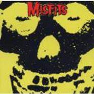 Misfits, Misfits (CD)