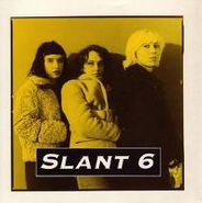 "Slant 6, What Kind Of Monster Are You? (7"")"