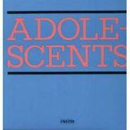 Adolescents, Adolescents (LP)