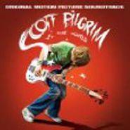 Various Artists, Scott Pilgrim Vs. The World [OST] (CD)