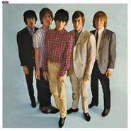 """The Rolling Stones, 5 x 5 [RECORD STORE DAY] (7"""")"""
