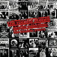 The Rolling Stones, Singles Collection/London Year (CD)