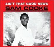 Sam Cooke, Ain't That Good News [Hybrid SACD / DSD] (CD)
