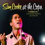 Sam Cooke, Sam Cooke At The Copa (CD)