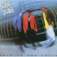 Agent Orange, This Is The Voice (CD)