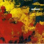 Minutemen, The Punch Line (CD)
