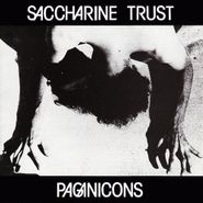 Saccharine Trust, Paganicons (LP)