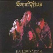 Saint Vitus, Hallow's Victim (LP)