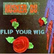Hüsker Dü, Flip Your Wig (LP)