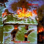 fIREHOSE, Ragin' Full On (LP)