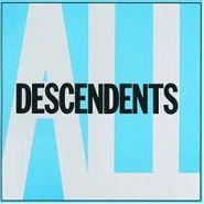 Descendents, All (LP)