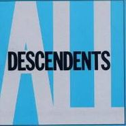 Descendents, All (CD)