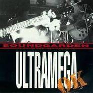 Soundgarden, Ultramega OK (LP)