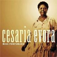 Cesaria Evora, Miss Perfumado (CD)