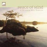 Peace Of Mind, Peace Of Mind