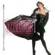Paul Hardcastle, Jazzmasters I (CD)