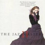 Paul Hardcastle, Jazzmasters II (CD)