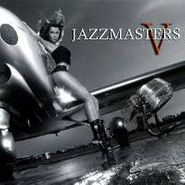 Paul Hardcastle, Jazzmasters V (CD)