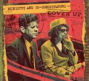 Ministry, Cover Up (CD)
