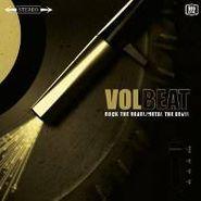 Volbeat, Rock The Rebel / Metal The Devil (CD)