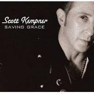 Scott Kempner, Saving Grace (CD)