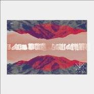 Touché Amoré, Parting The Sea Between Brightness & Me (CD)