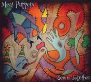 Meat Puppets, Sewn Together (CD)