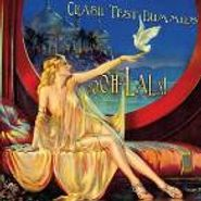 Crash Test Dummies, Oooh La La (CD)