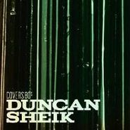 Duncan Sheik, Covers 80's (CD)