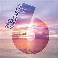 Paul Hardcastle, Hardcastle Vi (CD)